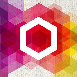 Omicron v2.1.2 [Apk] [Android] [Zippyshare] [Mega] Q8ilY8ysiYJ4Kh7c31suV8bz5K3MSEUayU6EywAvA82OCyyOLvOXLGK-Gt216yv_Rxdq=w300