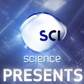 Science Channel Presents