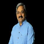 BJP Connect - Satish Upadhyay