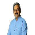 BJP Connect - Satish Upadhyay icon
