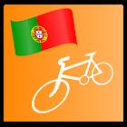 Verb Cycle Português icon