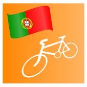 Verb Cycle Português