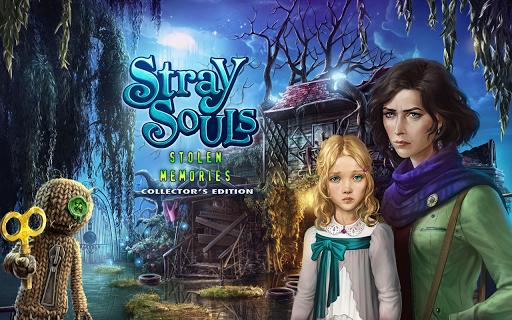 Stray Souls 2 Free (Mod Full/Unlocked)