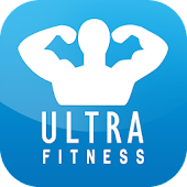 Ultra Fitness Free