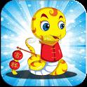 2013年12生肖運程大揭秘 icon