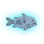 Fisholution