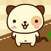 CUKI Theme cute panda