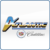 Atlantic Cadillac Mobile
