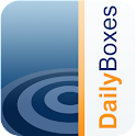The Daily Boxes® icon