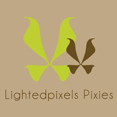 Lightedpixels Pixies
