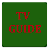INDIAN TV GUIDE