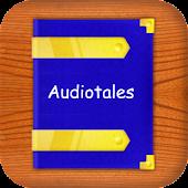 Audiotales
