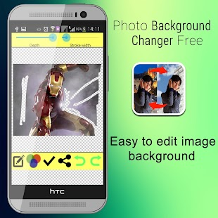 app photo background changer free apk for windows phone android games and apps. Black Bedroom Furniture Sets. Home Design Ideas