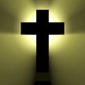 Misal icon