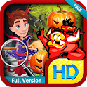 Prank Free Hidden Object Game icon