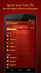 App iKamasutra® Lite Sex Positions APK for Windows Phone