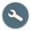 Aero Kernel Control icon