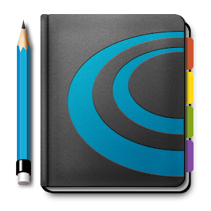 Chaos Control - GTD To-Do List icon