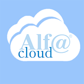 Alf@ Cloud - Comandas