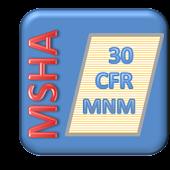 MSHA Paperwork Audit