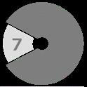 TCGCounter icon