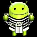 App Alarm Anti Theft Screen Lock APK for Windows Phone