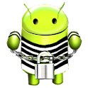 Mobiloucos 2 - Logo