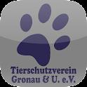 Tierschutzverein Gronau
