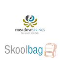 Meadow Springs Primary School