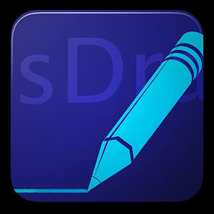 Рисовалка FP sDraw Pro - Программы