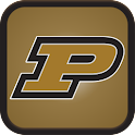 Purdue University Campus Tour