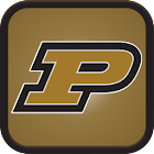 Purdue University Campus Tour icon