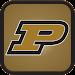 Purdue University Campus Tour Icon