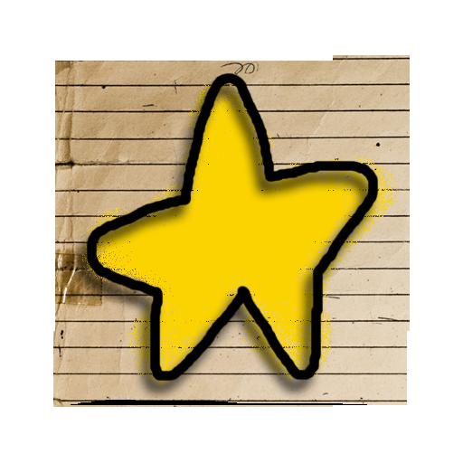Doodle Physics 休閒 App LOGO-APP試玩