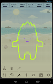 Hatchi Screenshot 5