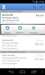 ZZ Track- screenshot thumbnail