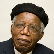 Quotes of Chinua Achebe