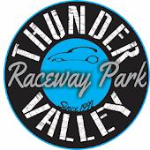 Thunder Valley Raceway Park OK