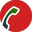 QikCall logo
