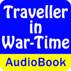 A Traveller in War-Time icon