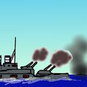 VS Fleet