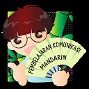 Komunikasi Mandarin APK