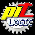 PitLogic Gears