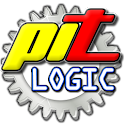 PitLogic Gears icon