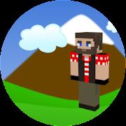 Free Isle Survive FREE APK for Windows 8