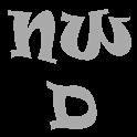 Kalkulator NWD Euklides icon