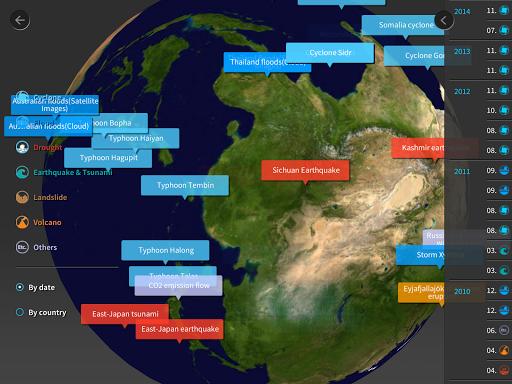 GAR for Tangible Earth 2015 2.02 Windows u7528 5