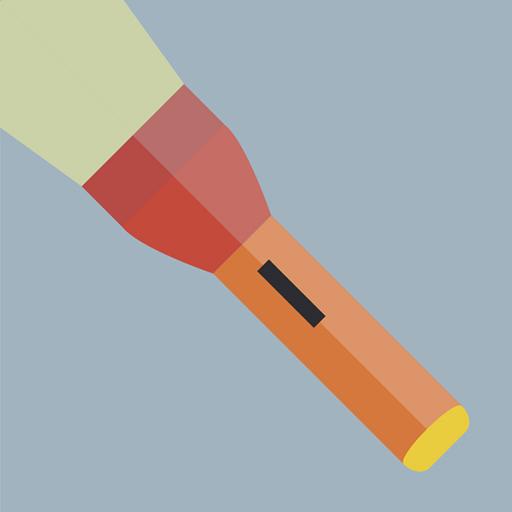Linterna 工具 App LOGO-APP試玩
