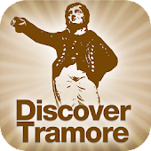 Discover Tramore