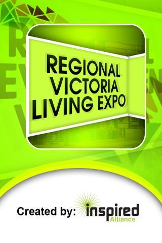 RegionalExpo
